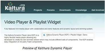 Preview_of_Kalthura_Dynamic_Player